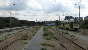 1101+1180 - 02.09.2017 Zwartepad