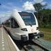 Arriva 259 2017-07-22 Mariënberg station