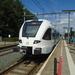 Arriva 521 2017-07-22 Mariënberg station