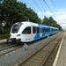 Arriva 523 2017-07-22 Mariënberg station