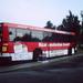 Midnet 4108 Huizen busstation