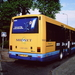 Midnet 5520 Naarden-Bussum station