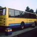 Midnet 9437 Huizen busstation