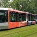 2031 eindpund lijn 2 charlois (2-8-2017)