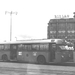 Bus 523, lijn 33, Stationsplein, 1959 (Verz. C.-H. Brizard)