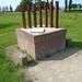 Monument OLDO 2017-07-18 Raalte Ceintuurbaan