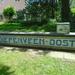 Monument station Diepenveen Oost 2017-07-18