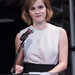 802848853_Emma_Watson___HeForShe_Art_Week_Launch_in_NYC___0803201