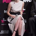 802851439_Emma_Watson___HeForShe_Art_Week_Launch_in_NYC___0803201