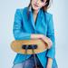 Emma Watson - Madame Figaro Magazine 1