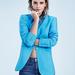 Emma Watson - Madame Figaro Magazine 2