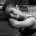 Emma Watson - Porter Magazine HD Pictures2