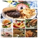 Big_reuben_sandwich-COLLAGE