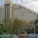 Cascadeshotel in Sun City