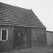 Huis Schijndel 06 (1)