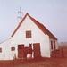 Huis Schijndel 20