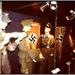 Duitse luchtmacht uniformen (Bastogne, 2e WO)