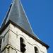 Kerktoren Elversele