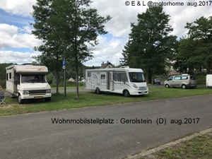 IMG_0151-Gerolstein