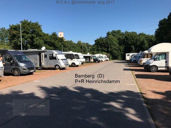 IMG_0334-Bamberg