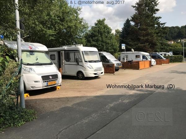 IMG_0532-Marburg