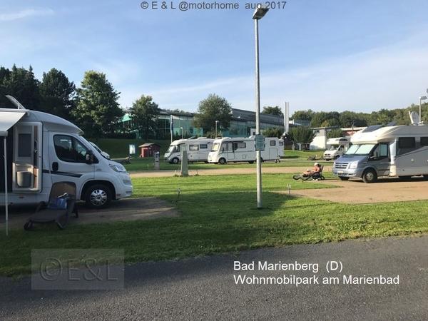 IMG_0630-Bad Marienberg