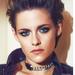 Kristen Stewart Grazia Italy Scan 2
