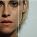 Kristen Stewart Le Monde Magazine Puzzle Screen