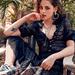 Kristen Stewart Marie Claire Photoshoot HQ Picture 2