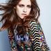 Kristen Stewart Marie Claire US 2014 Bigger Picture 1