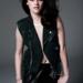 New Kristen Stewart Elle Magazine 2012 Outtake 1