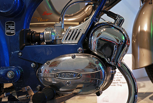 DKW-Violetta-motor