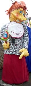 8900 Brielen - Corneel