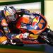 Bo Bendsneyder-foto Racesport Nico-Schneider