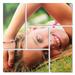 Fotoeffect in CC