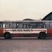 495 Museumbus