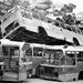 H.T.M. Bussen op de sloop