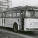 HTM bus - Melis Stokelaan, Den Haag