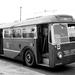 Kemper & Van Twist uit Schiedam in 1949 een in Engeland