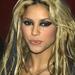 Shakira wallpaper (70)