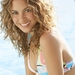 Shakira_HD_Wallpaper_2011-1