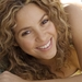 Shakira_HD_Wallpapers_EE62D8