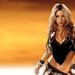 Shakira-01