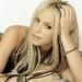 Shakira-07