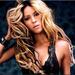 Shakira-Hair-Style1
