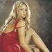 Shakira-Mebarak