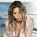 Shakira-Pics