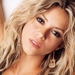 Shakira-shakira-37240_1024_768-1