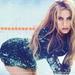Shakira-shakira-14652317-1280-1024