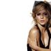 Shakira-shakira-27722019-1600-1200